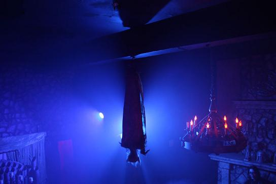 hauntedschoolhouse2011