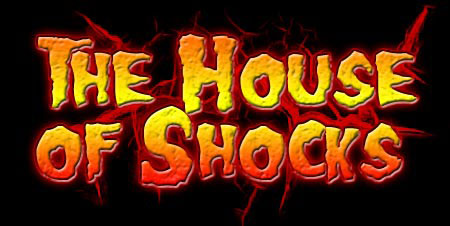houseofshocks