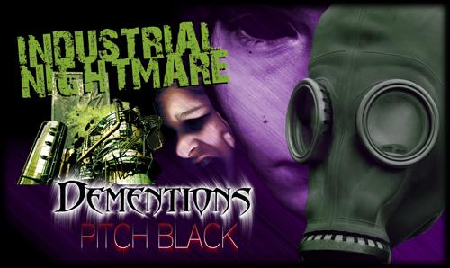 industrialnightmare010review