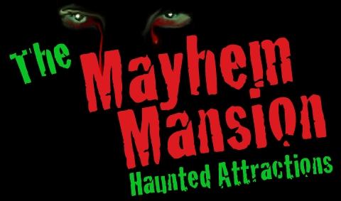 mayhemmansion010review2
