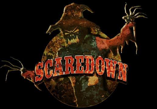 scaredownlogo
