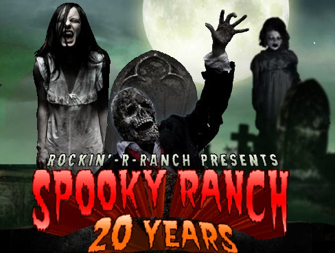 spookyranch010review