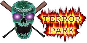 terrorpark