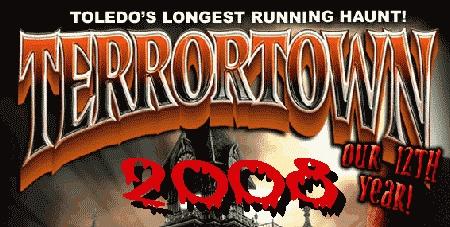 terrortown1