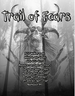 trailoffears2new