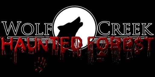 wolfcreeklogo