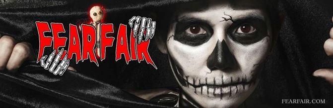 fearfair15