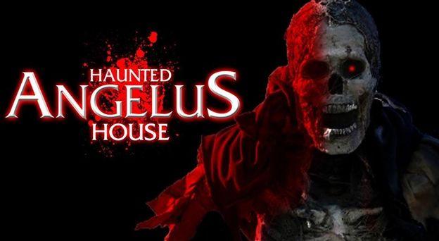 hauntedangelus15