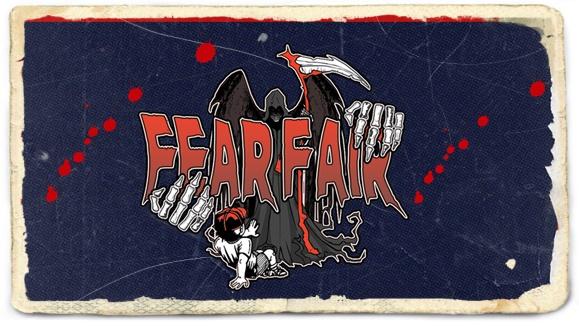 fearfair2018