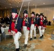 Retire the Color Guard, Grand Ballroom of the New Orleans Trennial