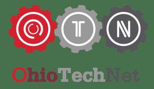 Old Ohio TechNet Logo