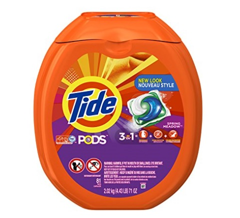 tide-pods-amazon