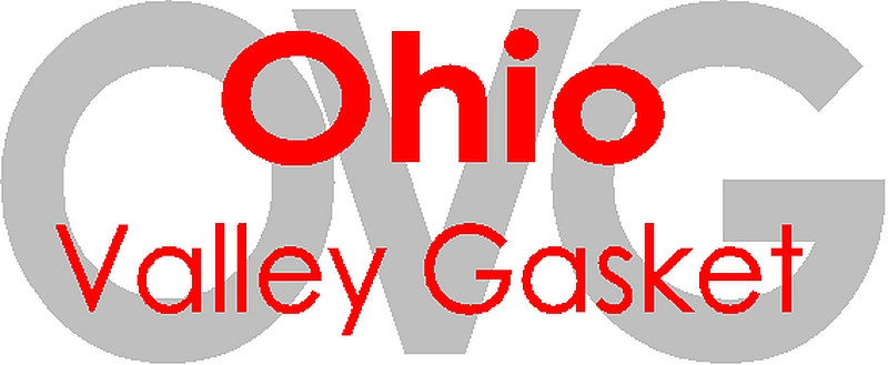 OHIO VALLEY GASKET INC