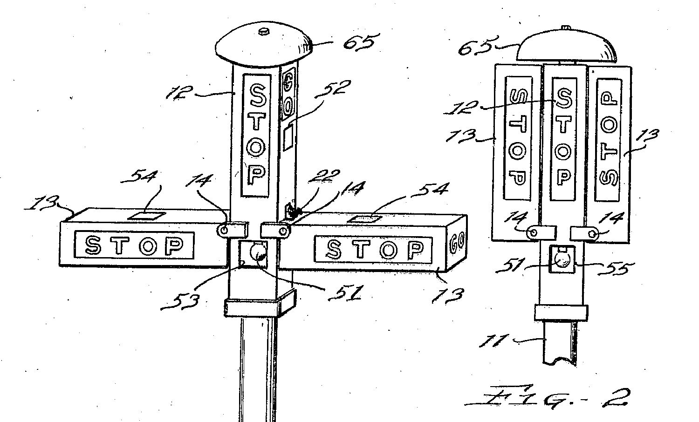 blog 2  technology and psychology  1914