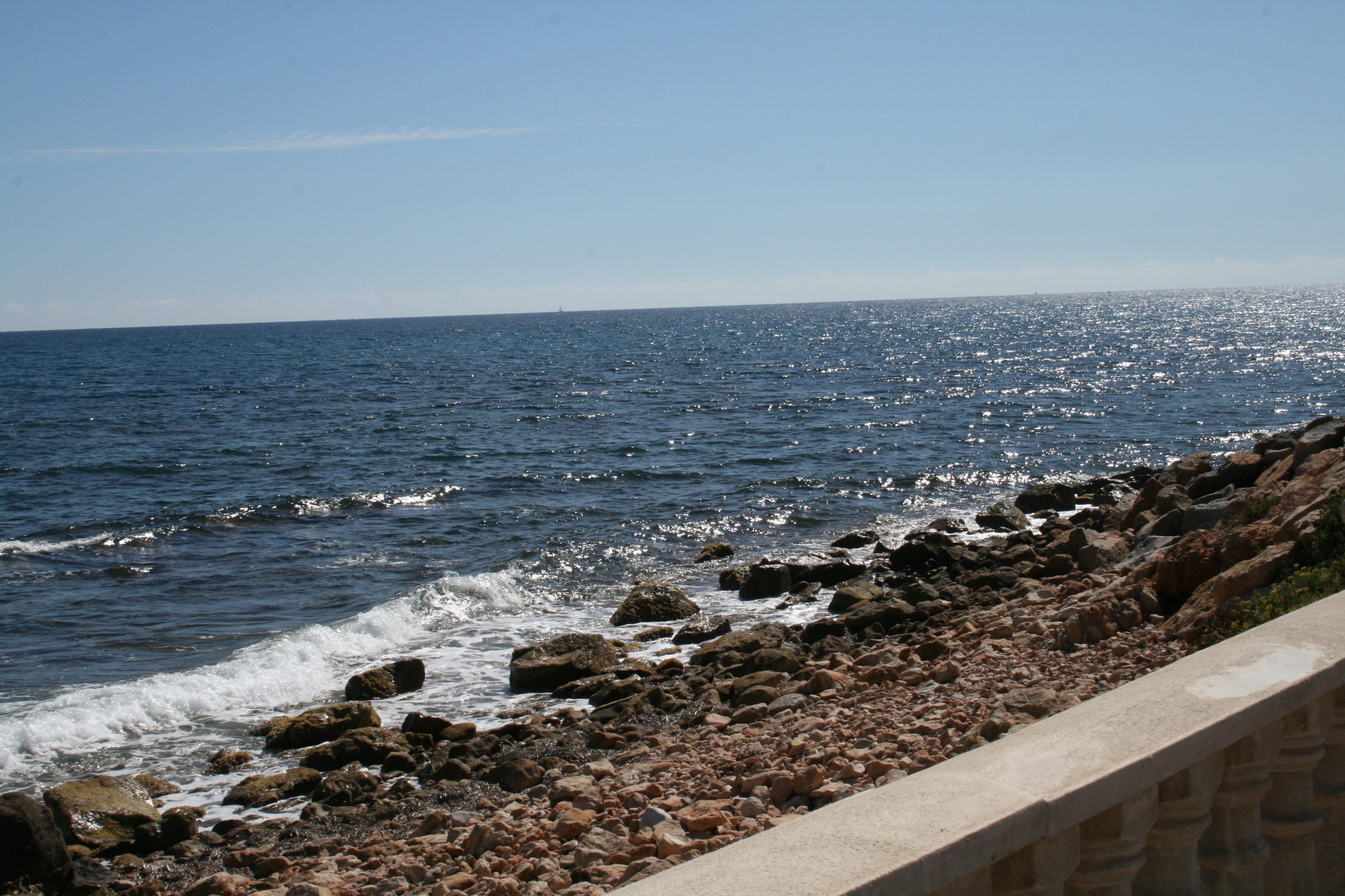 Holiday Snaps || Spain