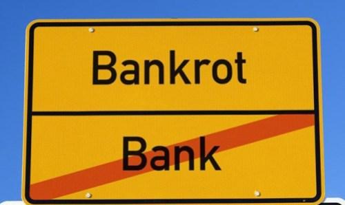 rodovid-bankrut