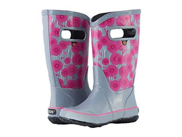 Best Rain Boots For Kids| Ohlade.com