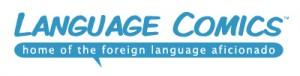 Language Comics - Learn French