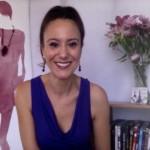 learn how to use French past tenses passé composé & imparfait