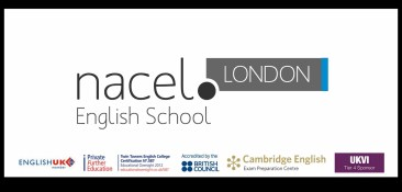 Navel English School London