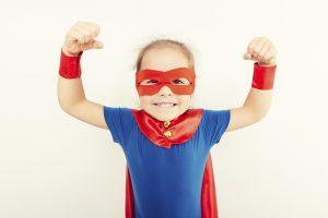 Childcare Teaching jobs Speaking Agency