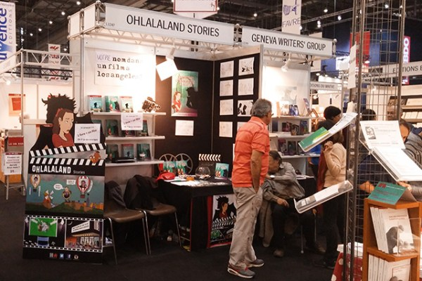 OhlalaLand-booth_Geneva-2015_horizontal