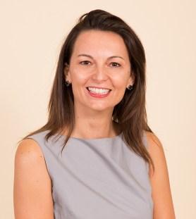 Stephanie-Batailler_Author