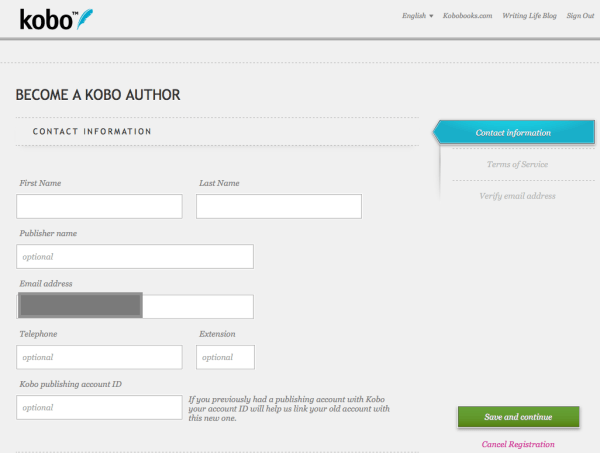 Kobo_become Kobo Author_2