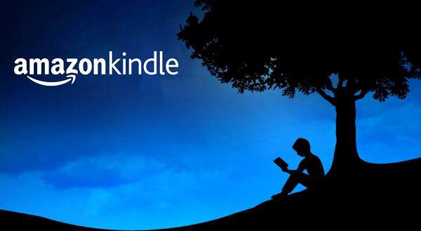 Amazon-Kindle-logo_small