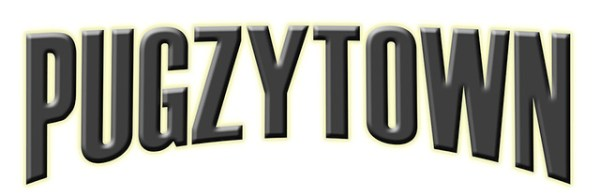 Pugzytown-banner