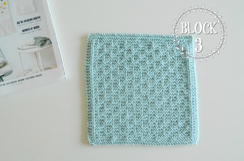 easy knitting pattern free dishcloth pattern knit and purl washcloth pattern