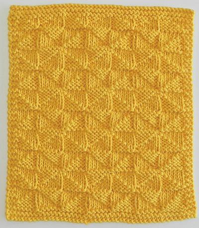 free dishcloth knitting pattern afghan block knitting pattern washcloth knitting pattern free