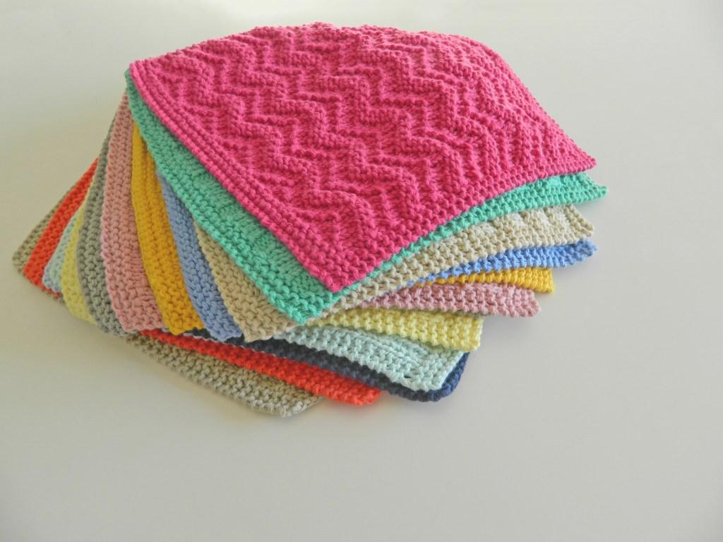 12 blocks for Xmas blanket ohlalana