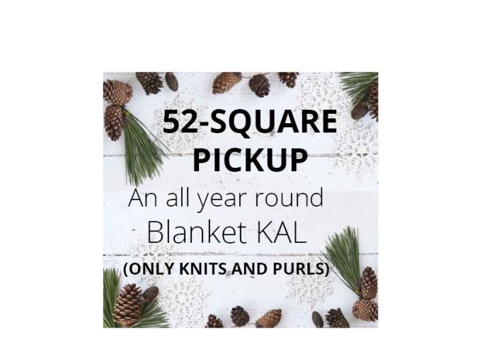 52-Square Pickup 5