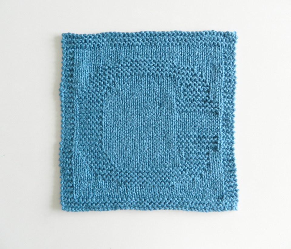 C dishcloth pattern alphabet dishcloth knitting pattern ohlalana