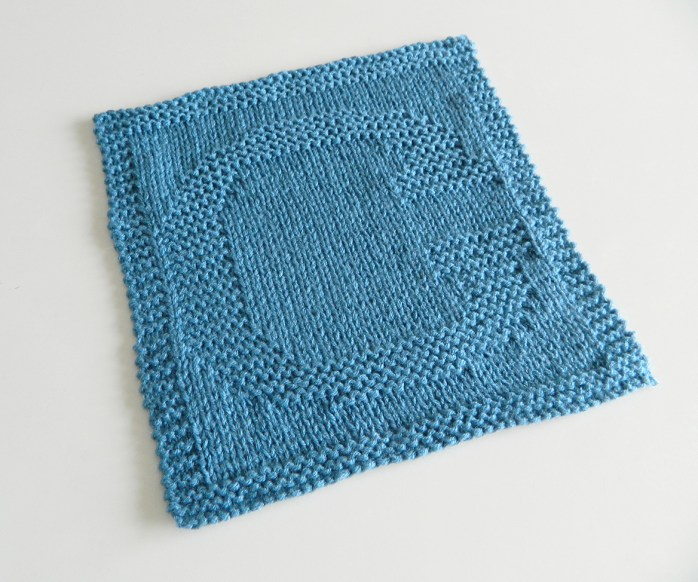 C dishcloth pattern alphabet dishcloth knitting pattern ohlalana