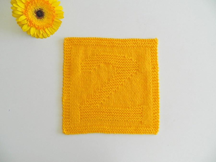 2 dishcloth pattern numbers dishcloth knitting pattern ohlalana 2 knitting pattern
