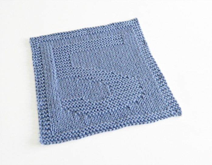 5 dishcloth pattern numbers dishcloth knitting pattern ohlalana 5 knitting pattern