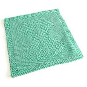 8 dishcloth pattern numbers dishcloth knitting pattern ohlalana 8 knitting pattern