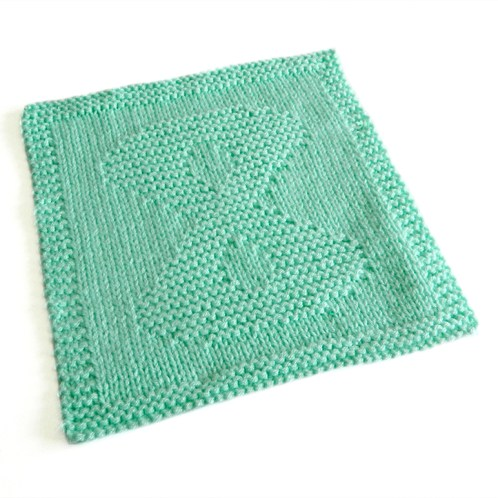 8 dishcloth pattern numbers dishcloth knitting pattern ohlalana 8 knitting pattern