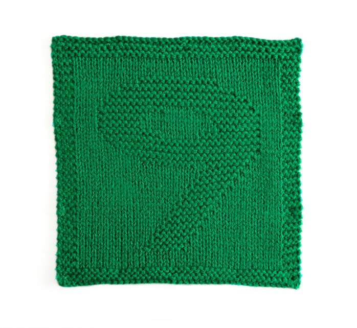9 dishcloth pattern numbers dishcloth knitting pattern ohlalana 9 knitting pattern