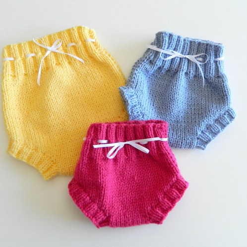 easy baby bloomers knitting pattern diaper cover pattern soakers knitting pattern ohlalana
