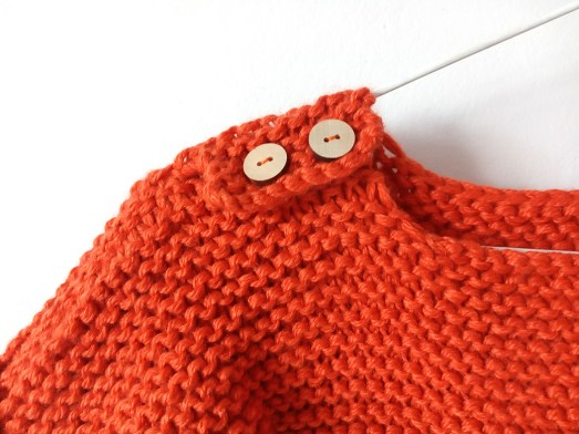 Beginner Baby Sweater Knitting Pattern, CHALTEN easy baby sweater knitting pattern, chalten sweater, chalten pullover, beginner baby sweater knitting pattern, baby pullover, ohlalana