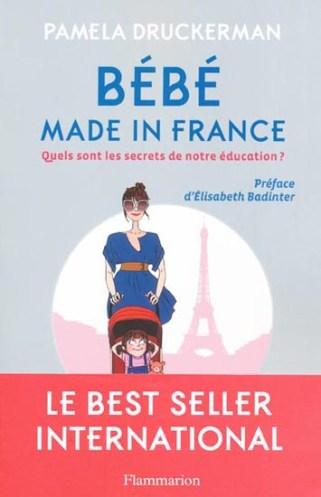bebe-made-in-france-3506422