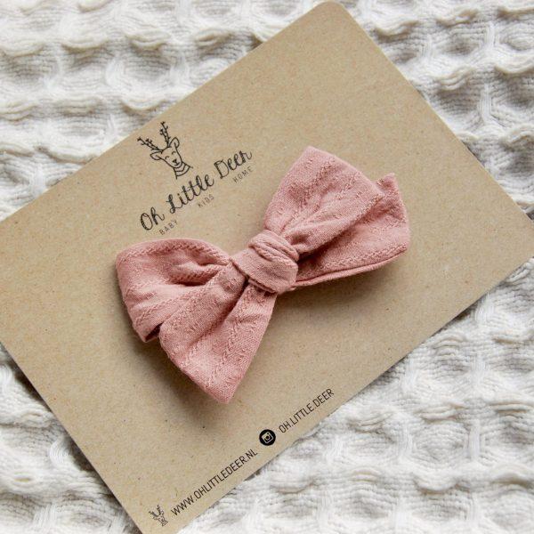 gigi-sweet-pink