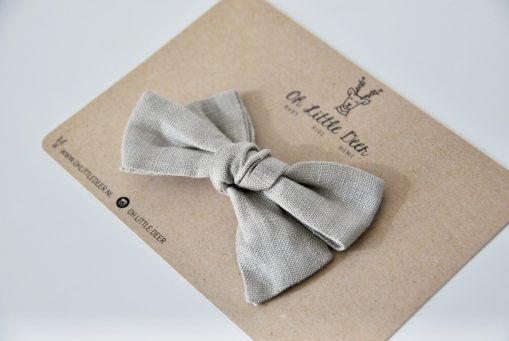 lilly-stone-linen