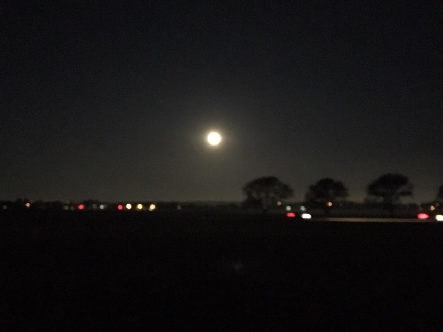 Moon over CM (2)