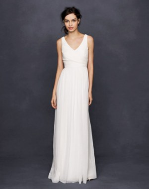 Bridal gowns under $1500   Oh Lovely Day