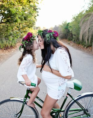 Beautiful Maternity Shoot Inspiration   Oh Lovely Day
