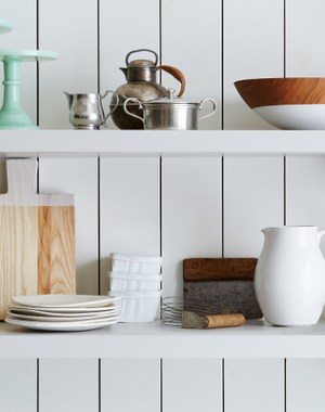 Register with Style and Function in mind with Food52 Wedding Registry | Oh Lovely Day
